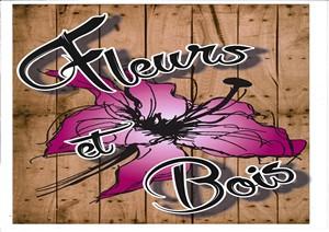 fleurs-et-bois3