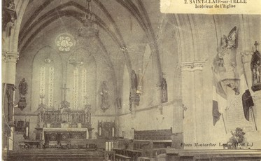 interieur-eglise