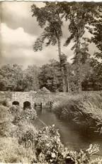 pont-de-la-pierre