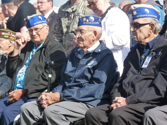 veterans-29th-division-us