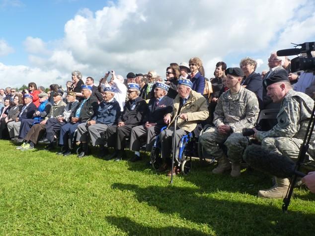 veterans-29th-division-us-mur-du-souvenir