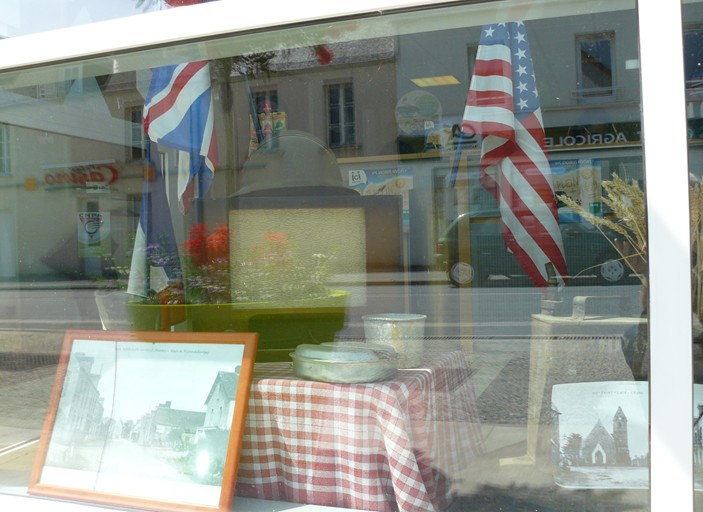 vitrine-commercants-1